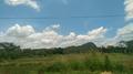 Kekirawa view50.png