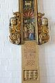 Kelberg St. Vinzenz828.JPG