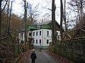 Kellerwald, Weiß-Trauben-Keller - panoramio.jpg