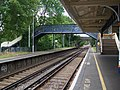 Kempton Park stn look west3.JPG