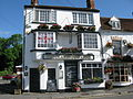 Kenilworth Clarendon Arms.JPG