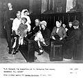 Kennard, the bonesetter, at St. Katharine Church, London Wellcome L0014186.jpg
