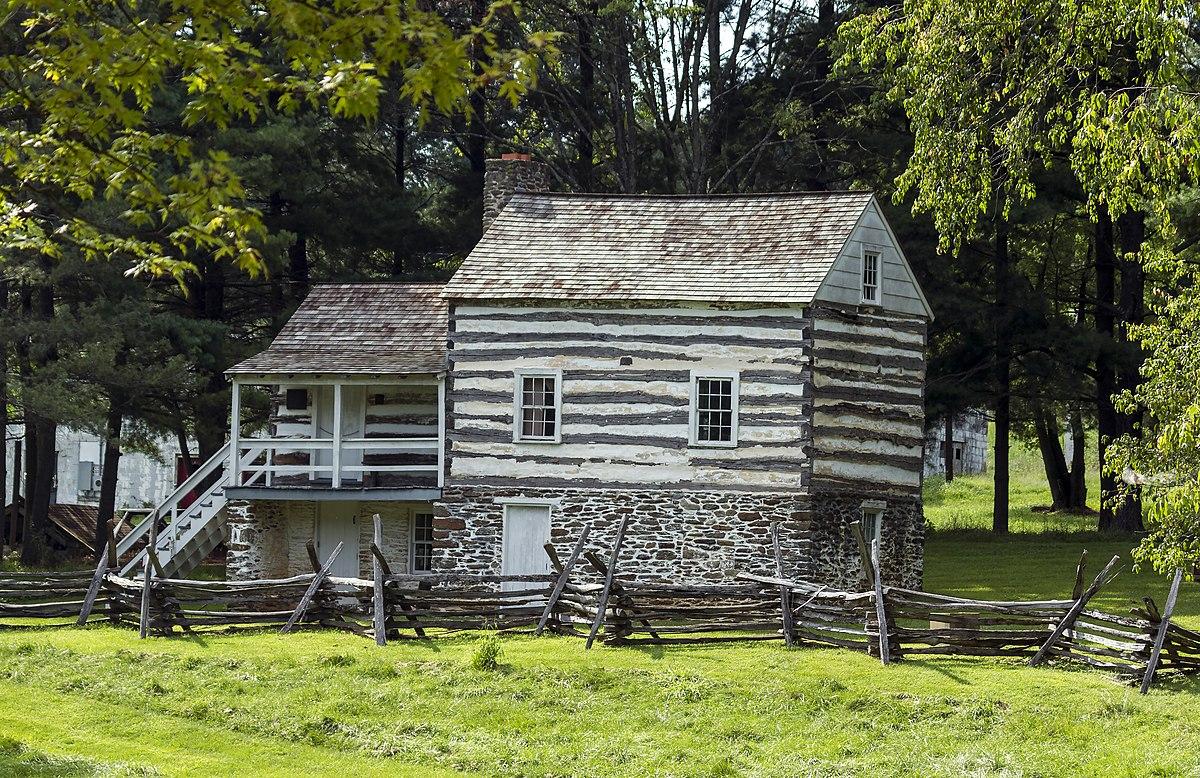 Kennedy farm wikipedia for Farm house pics