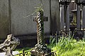 Kensal Green Cemetery 15042019 022 5910.jpg