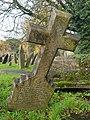 Kensal Green Cemetery 20191124 130624 (49118115527).jpg