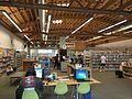 Kenton Library interior - Portland Oregon.jpg