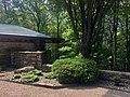 "Kentuck Knob 20190516 (25) - ""Topiary"".jpg"