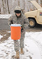 Kentucky Guard Delivers Meals, Water to Storm Victims DVIDS149693.jpg