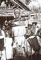 Kerala years ago3.jpg