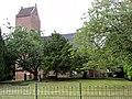 Kerk van Garnwerd1.jpg