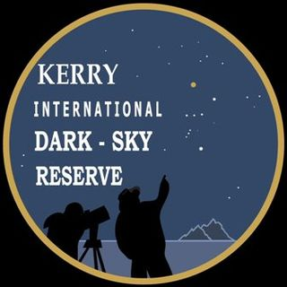 Kerry International Dark-Sky Reserve