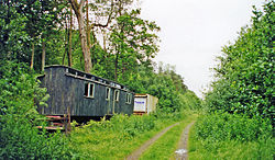 Kershope Foot station site geograph-3719746-by-Ben-Brooksbank.jpg