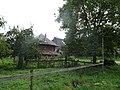 Kesteren De Ouden Dam boerderij en vloedschuur en hooiberg Hoge Dijkseweg 19 5.jpg