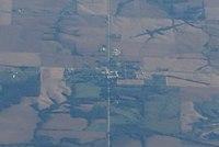 Keswick, Iowa (21850473751) (cropped).jpg