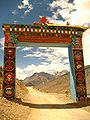 Key Gompa - Spiti Valley - Himachal Pradesh - India - By Etan Doronne.jpg