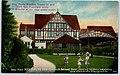 Key Route Inn 1915 postcard.jpg