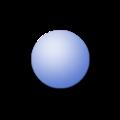 Keywurl logo.png