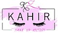 Khair-make up artist.jpg