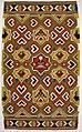 Khalili Collection Swedish Textiles sw034.jpg