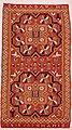Khalili Collection of Swedish Textiles SW030a.jpg