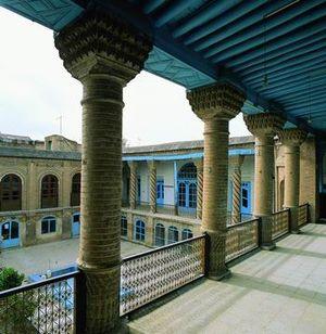 Khaneh-Barookh1
