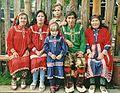 Khanty family.jpg