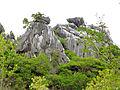 Khao Sam Roi Yot National Park Landscape - Thailand 2013 0646.jpg
