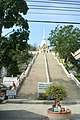 Khao Takiap - Hua hin Thailand - panoramio.jpg