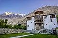 Khaplu Palace by ZILL NIAZI 19.jpg