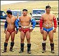 Kharakh-Wrestlers2.jpg