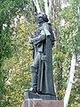 Kherson Ushakova Pam'yatnyk Ushakovu 03 (DSCF8441).jpg