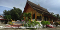 Khokmanh pagoda.png