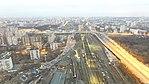 Khovrino railway station (38473968556).jpg