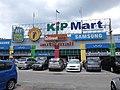 KiP Mart Tampoi.jpg