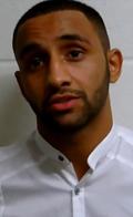 Kid Galahad (boxer) 2014.png