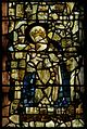 Kidlington StMaryV Chancel EastWindow Madonna&Child.jpg