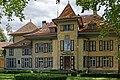 Kiesen Schloss1.jpg