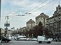 Kiev. August 2012 - panoramio (22).jpg