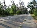 Kiev. August 2012 - panoramio (429).jpg