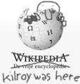 Kilroyhack grey.png