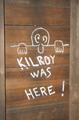 Kilroywashere.png
