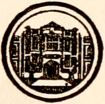 Kim country life press logo.png