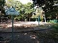 Kinderspielplatz (im Umbau) und Bolzplatz im Hintergrund.jpg