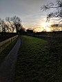 King's Mill Viaduct, Kings Mill Lane, Mansfield (34).jpg
