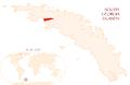 King-Haakon-Bay.PNG