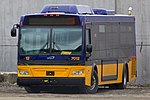 King County Metro Orion VII 7012.jpg