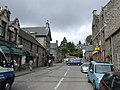 King Street, Kingussie - geograph.org.uk - 631973.jpg