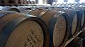 Kings County Distillery Barrels.jpg