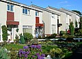 Kings Court, Longniddry - geograph.org.uk - 1431547.jpg