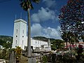 Kingstown - St. George's Anglican Cathedral - panoramio (2).jpg